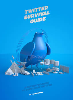 Twitter Survial Guide