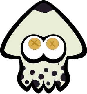 Salem Squid icon