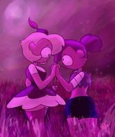 More Than Best Friends by torteraex