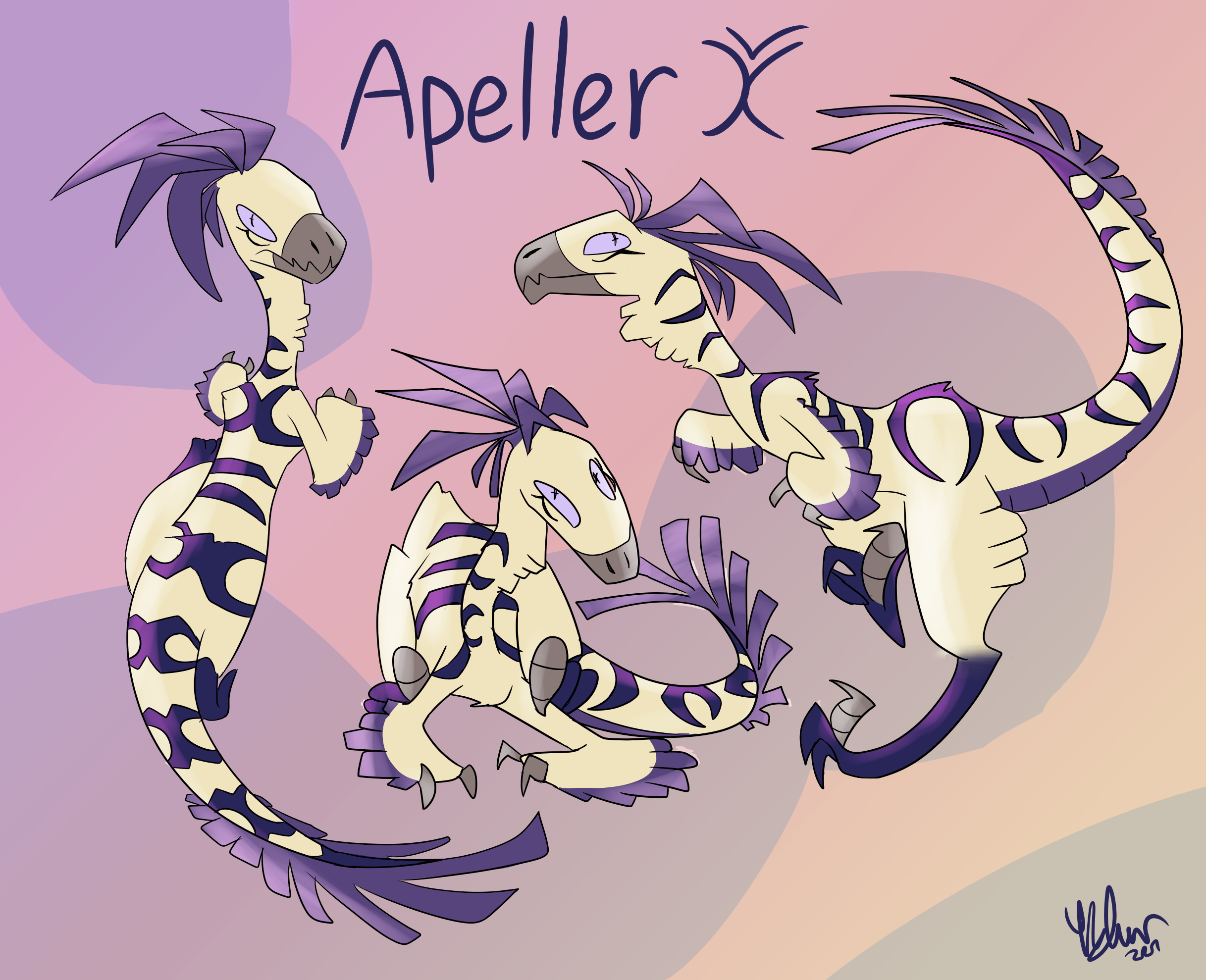 apeller raptor oc by torteraex on deviantart apeller raptor oc by torteraex on