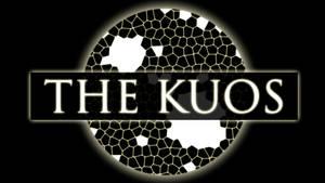 The Kuos Logo