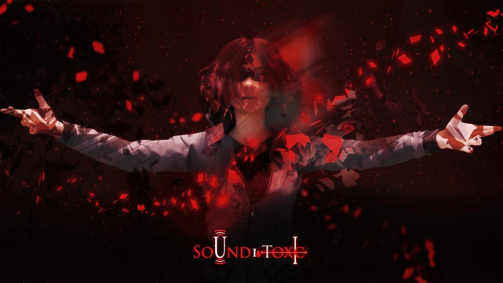 Blood Devil