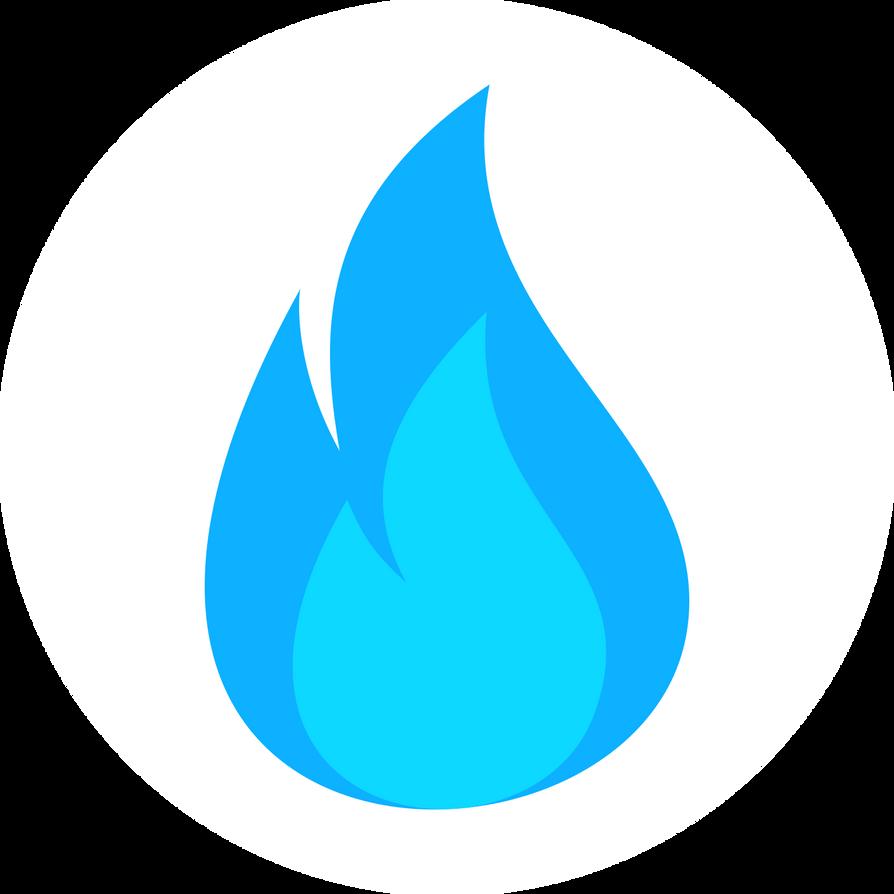 My Logo by TurboDudley
