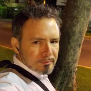 phallusdei's Profile Picture
