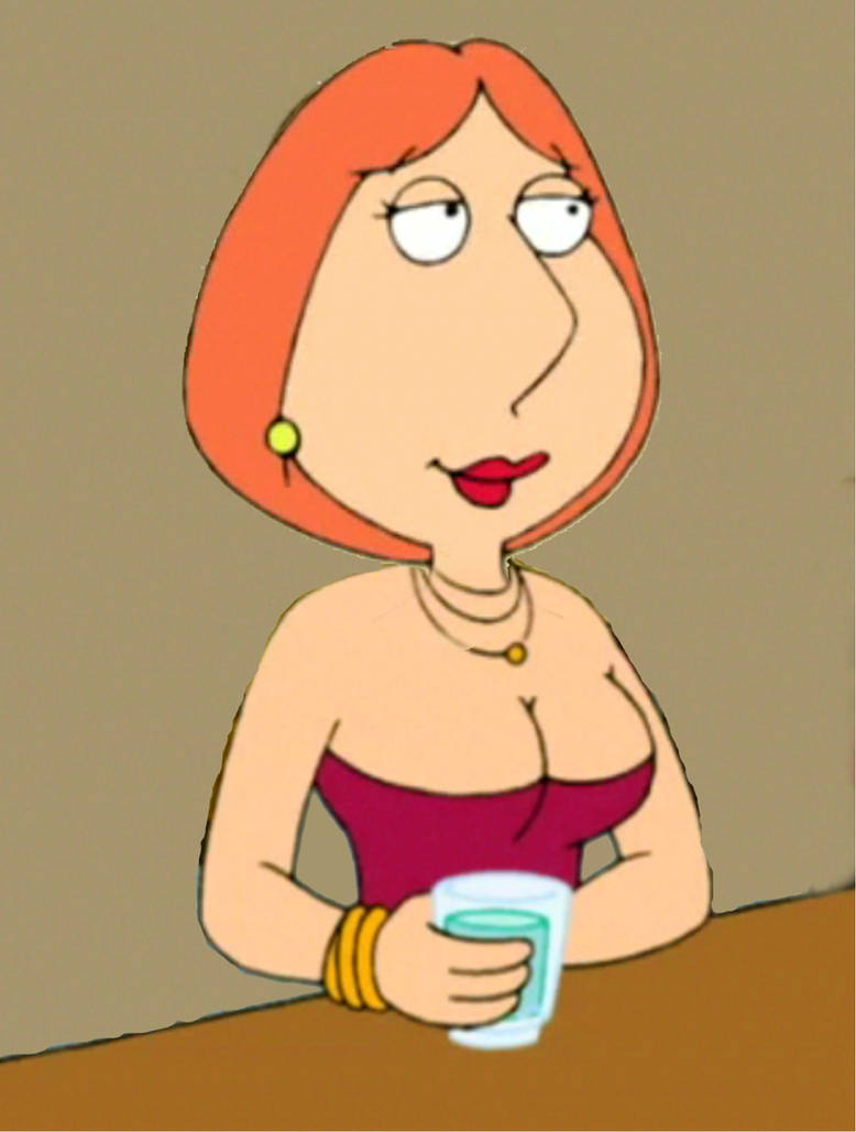 lois-naked-indian-boobs