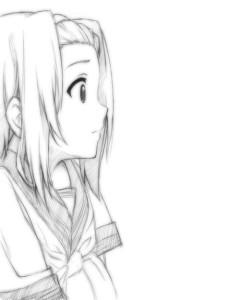 SashimiRoll's Profile Picture