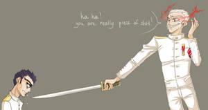 crying ishimaru