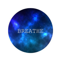 Breathe by MSWatsonOfficial