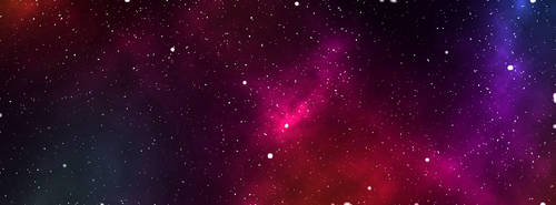 Galaxy Facebook Header by MSWatsonOfficial