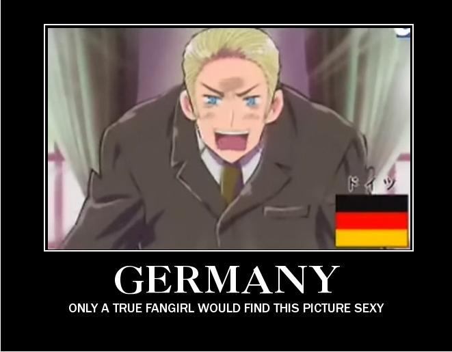 germany_fan_motivational_by_nekoamerica d4fgzng germany fan motivational by nekoamerica on deviantart
