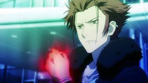 Anime-XReader | DeviantArt