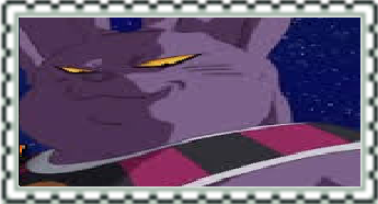 Champa Stamp by CatCamellia