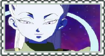 Vados Stamp by CatCamellia