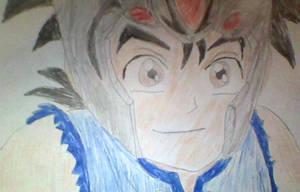 Dragon Quest Dai (2020)