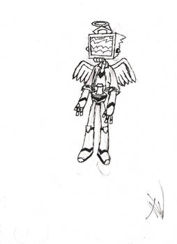 Tutor Bot Canti