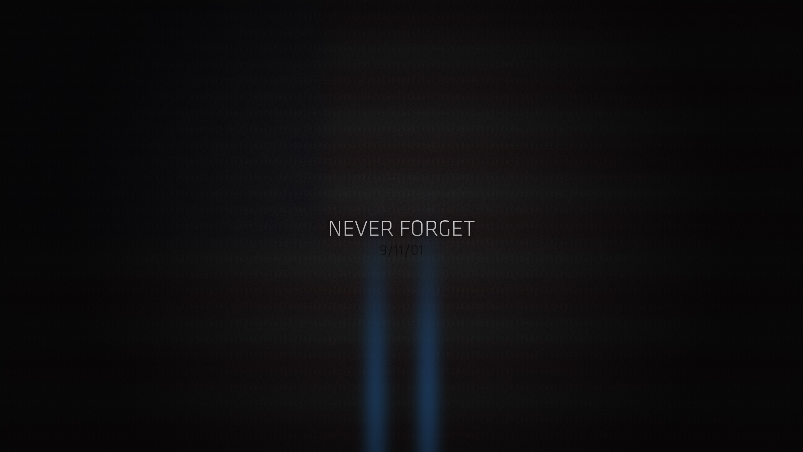 9 11 never forget wallpaper