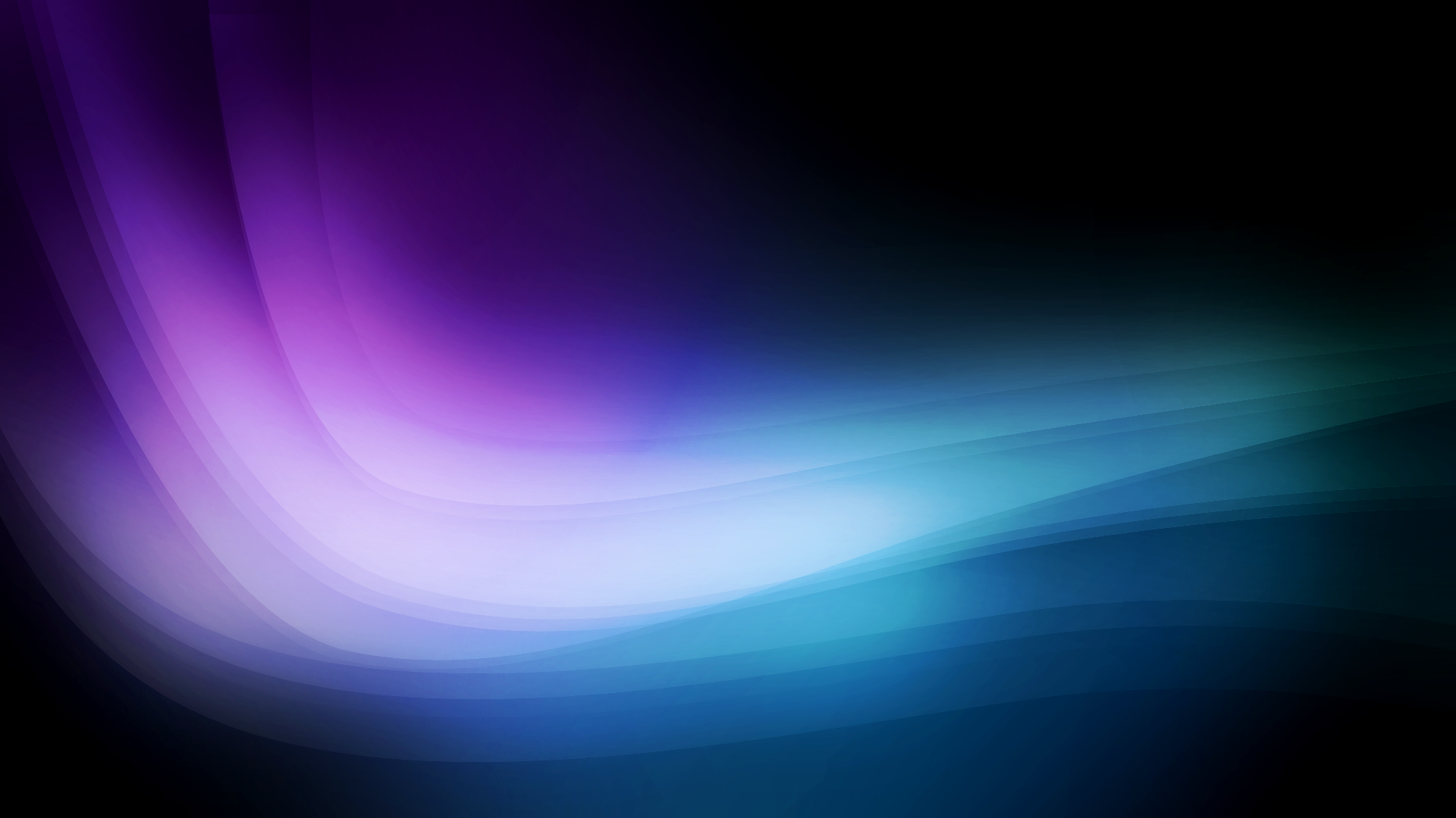 Iphone wallpaper fast furious - Abstract Wallpaper Without Bokeh By Ktostam25 D4i8a7p Png