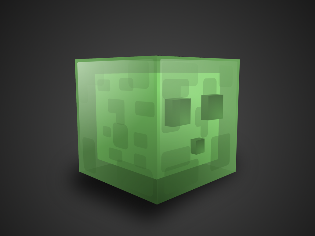 Slime jump first slime block adventure map super easy short slime jump first slime block adventure map super easy short snapshot demo maps mapping and modding java edition minecraft forum minecraft ccuart Image collections