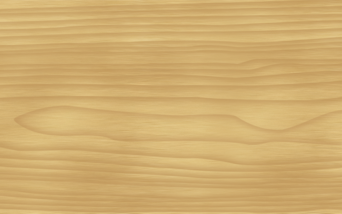 Great Seamless Images for a Fur texture or Fur Background