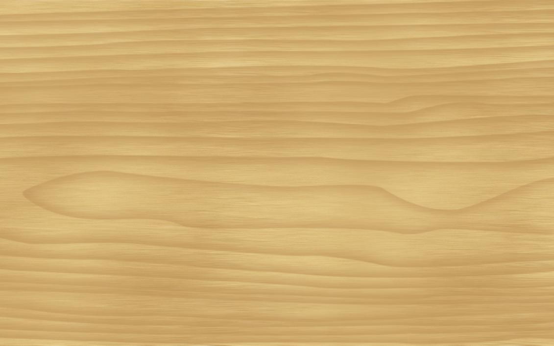 Wood Texture By Ktostam25 On Deviantart