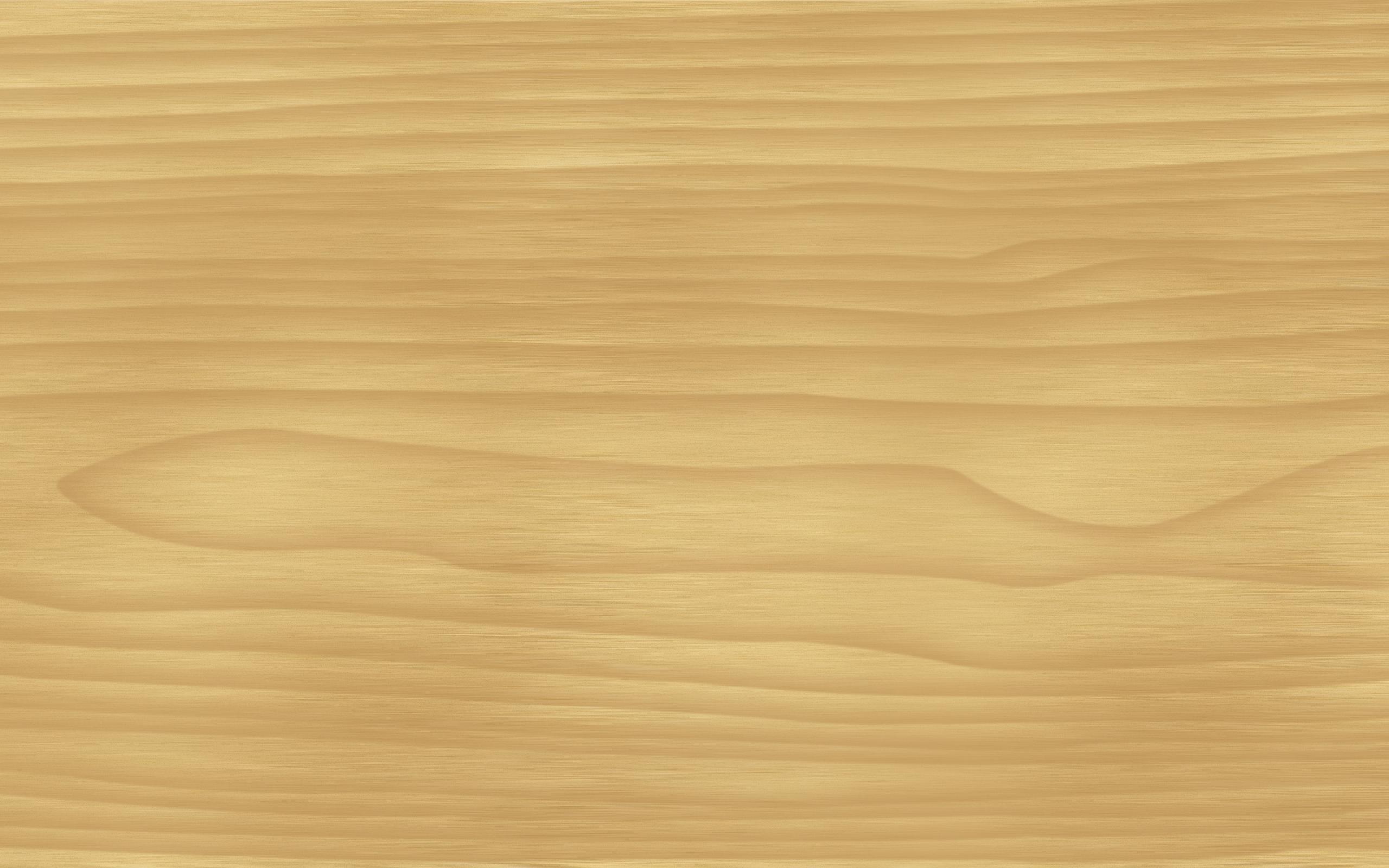 cg textures