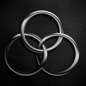 Bonzo Symbol