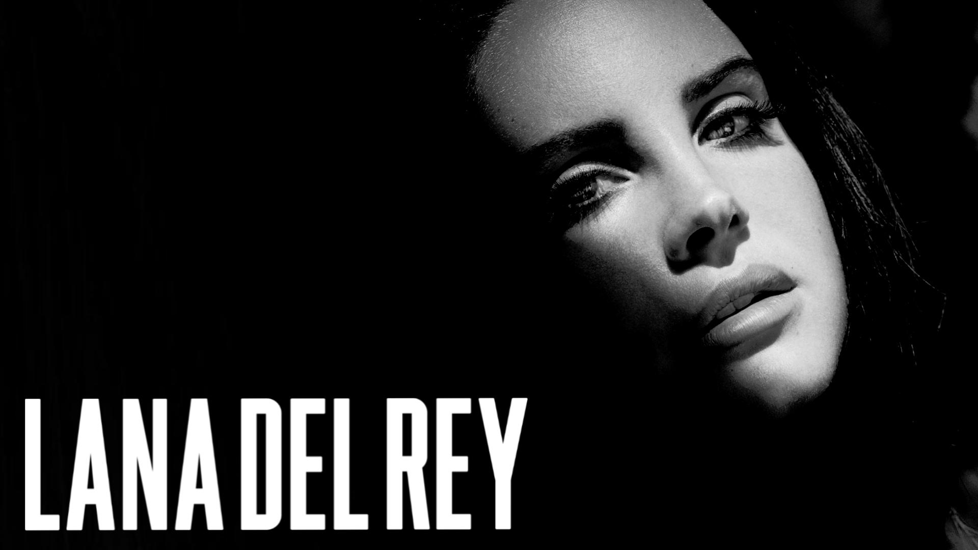 Lana Del Rey Wallpaper 2 HD by Nush-F on DeviantArt