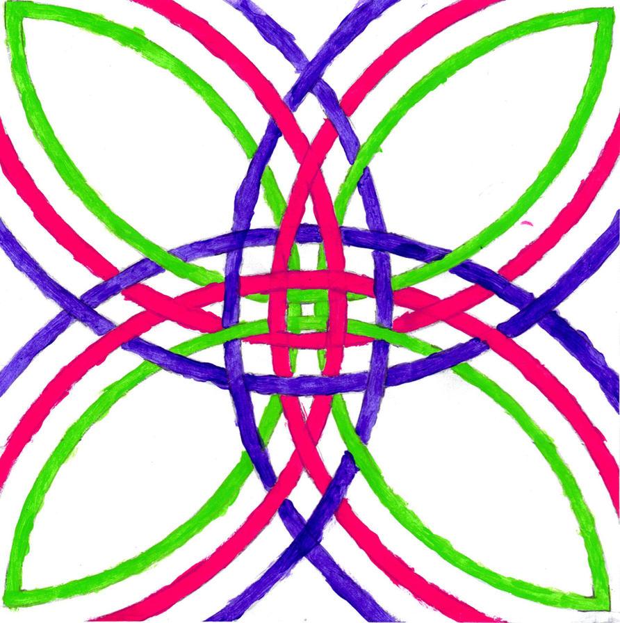 Bloom by onelittlevixen