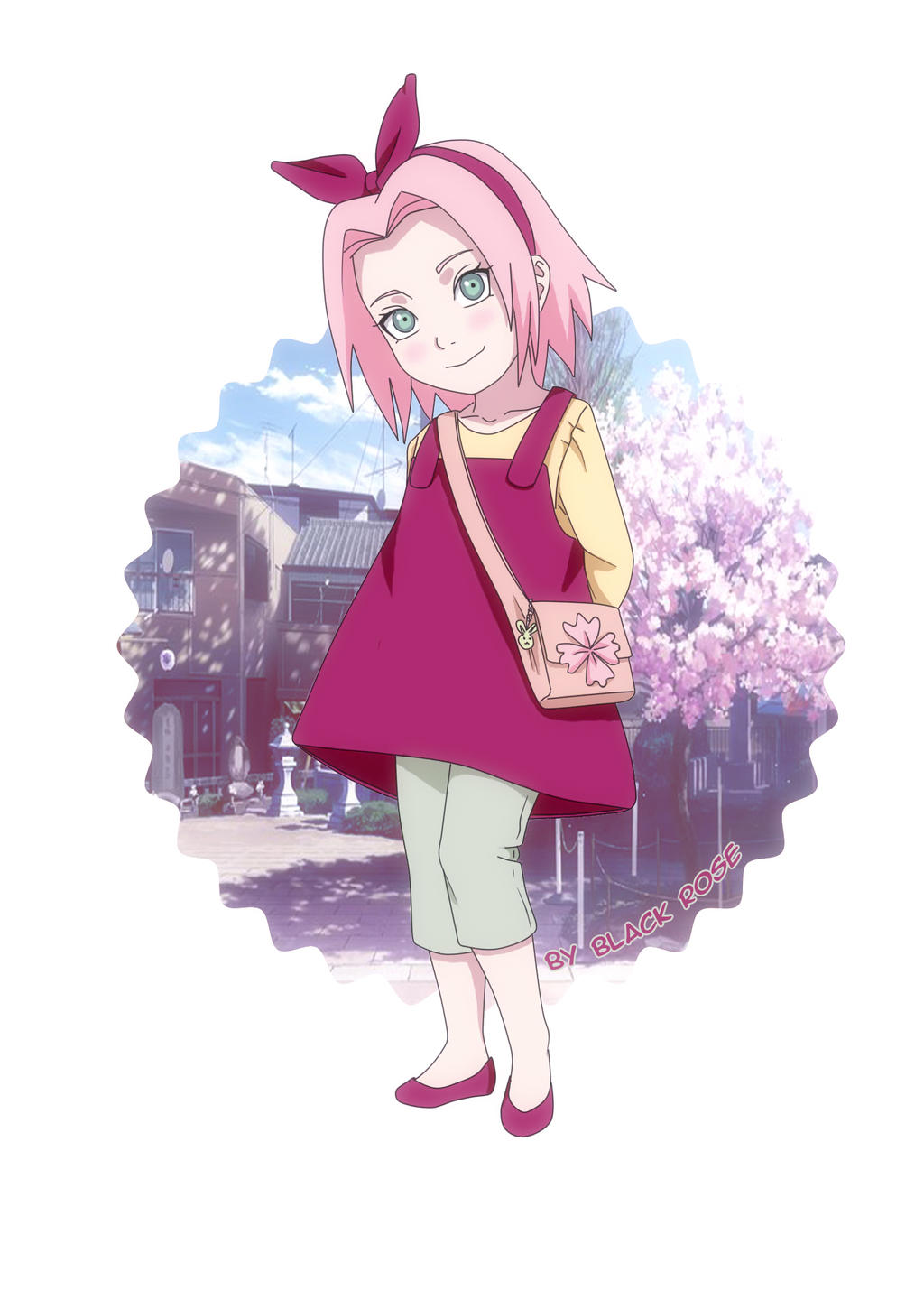 Diaper Girl 170983469 furthermore Favorite Anime Groups besides Ombre Hair Cerise La Couleur Tendance Pour Les Brunes 22 Ph 12972 together with Babs Tarr Talks Batgirls New Beginnings in addition Grunge. on sailor moon hairstyles