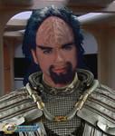 Tro'k, Son of Bk'na