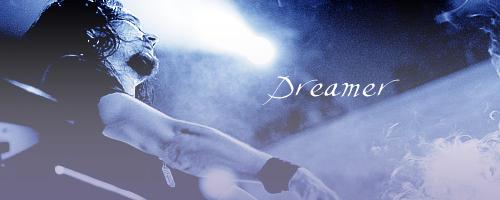 Dreamer by Neetie