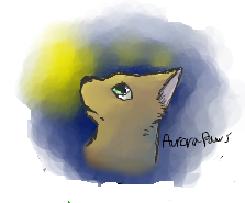 I scribble stuff by AuroraPaws