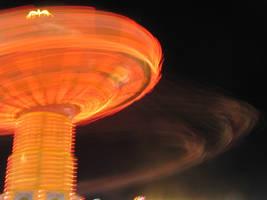 Roundabout 2 by TheKosa