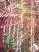Experimental Light by TheKosa