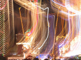 Experimental Light 2 by TheKosa