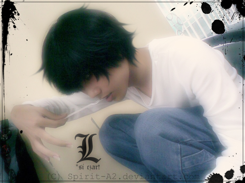 DEATH_NOTE_L_COSPLAY_by_Spirit_A2