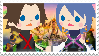 TerrAqua Stamp by HeartlessKairi