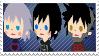 RepliXiVan Stamp by HeartlessKairi