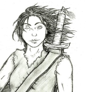 l-Shadow-Bard-l's Profile Picture