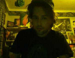 AlleywayNightscholar's Profile Picture