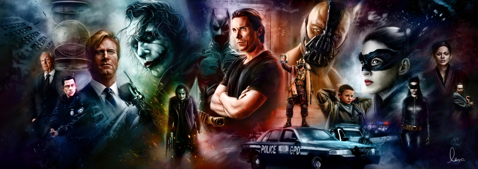 Image Result For Movie Collage