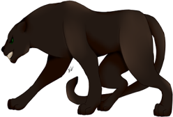 max_by_e_vv-dbiwavr.png
