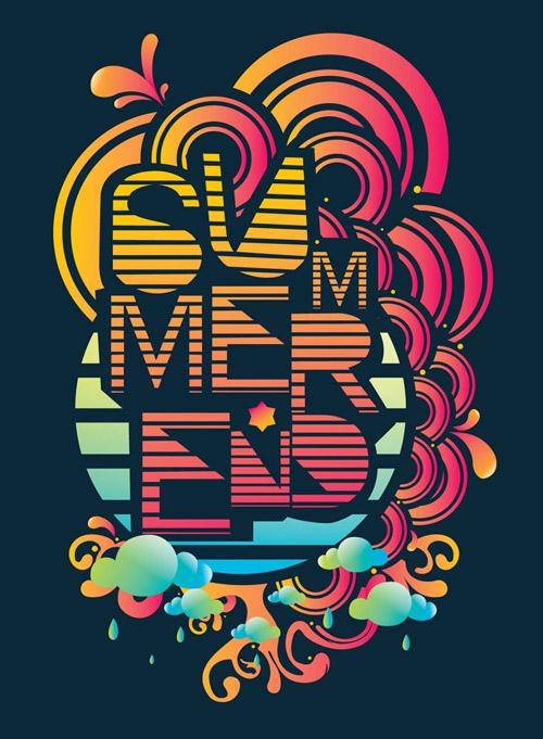 http://fc02.deviantart.net/fs32/f/2008/214/0/8/Summer_End_by_carment.jpg