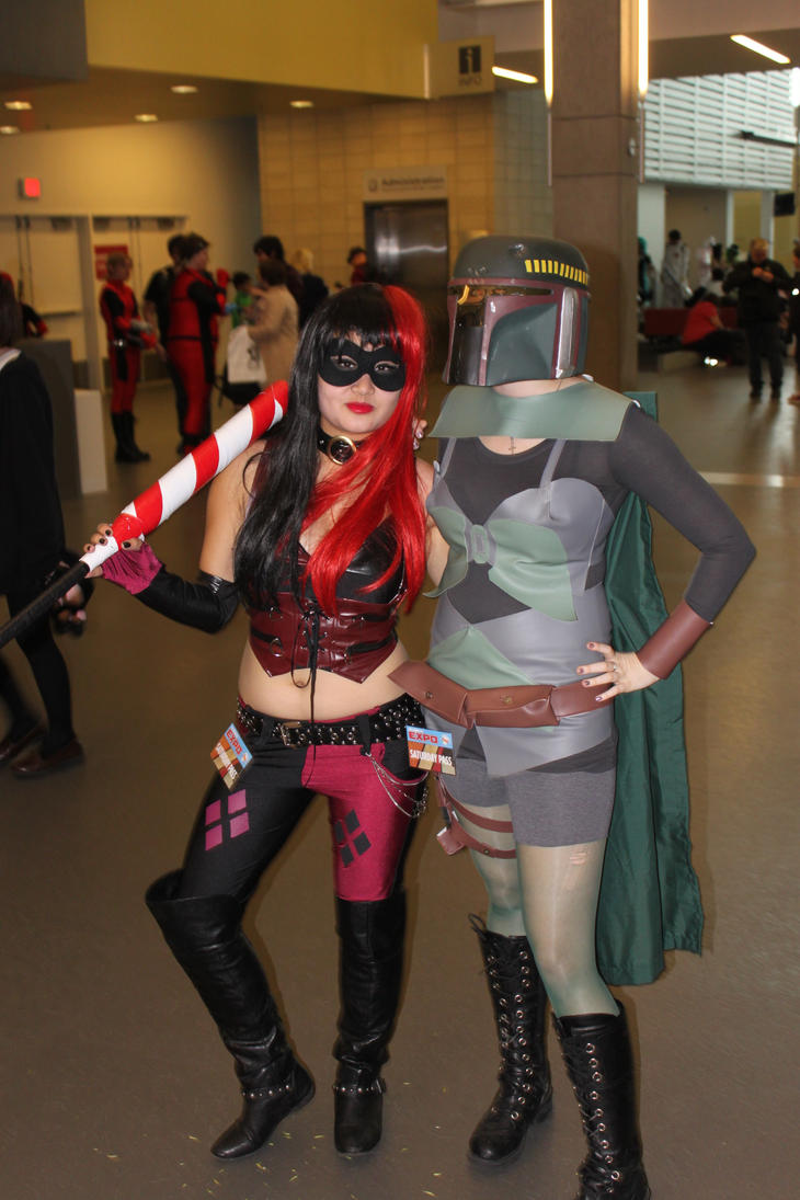 The Cupid of Nerds: Ryan Glitch's Comic-Con Speed-Dating ...
