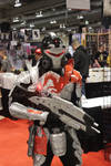CCEE 2014 204