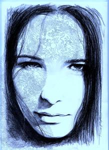 TizianaFR's Profile Picture