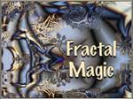 Fractal Magic