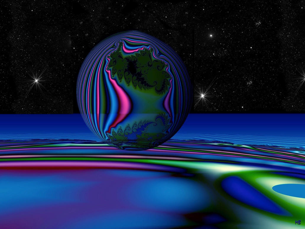 are there other planets - photo #43