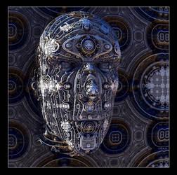 Metalhead by marijeberting