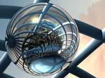 Translucent Sphere